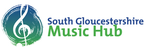 South Gloucestershire Music Hub